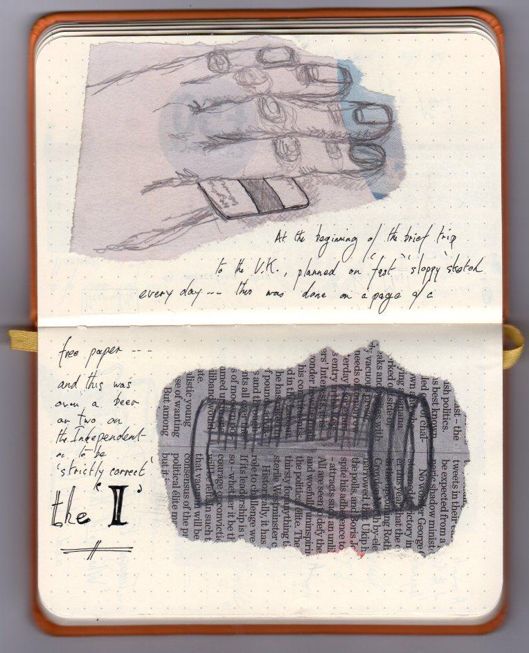 pencil&paper018