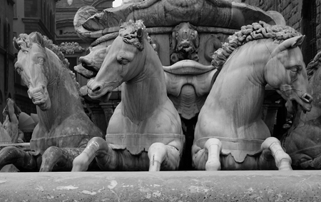 horsesheads