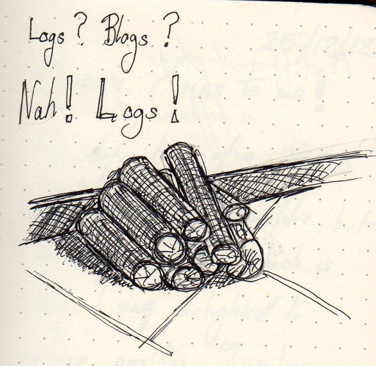 logs007