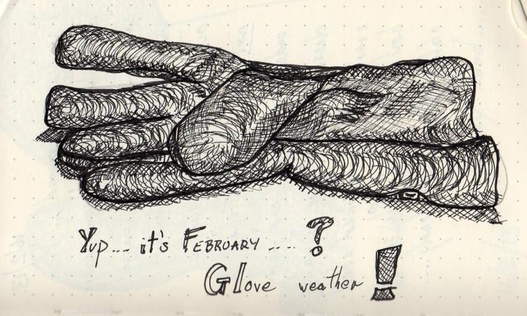 gloves007