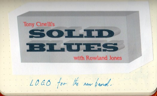 solidblues026