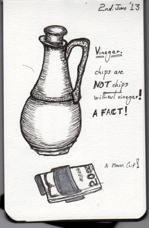 vinegar017