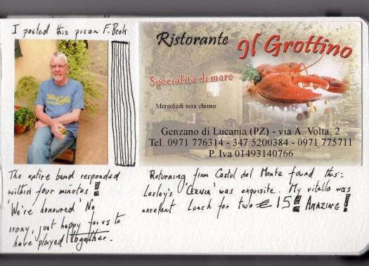 catfish & lobster012