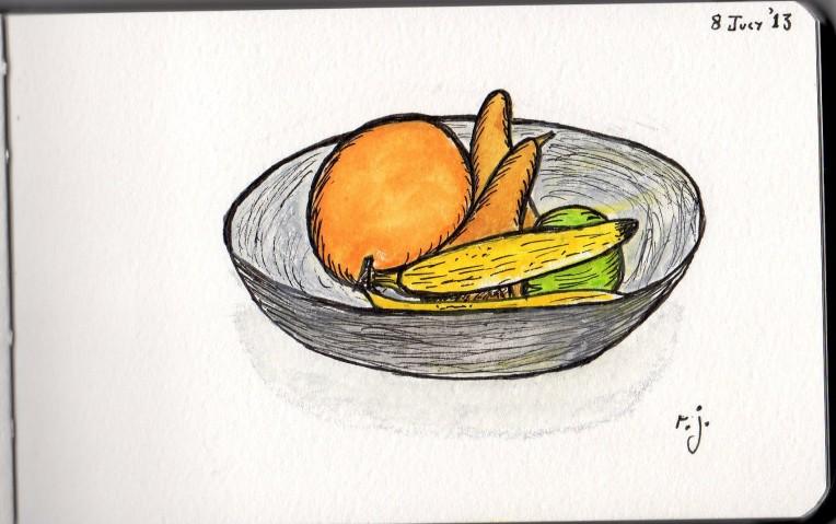 fruitbowl007