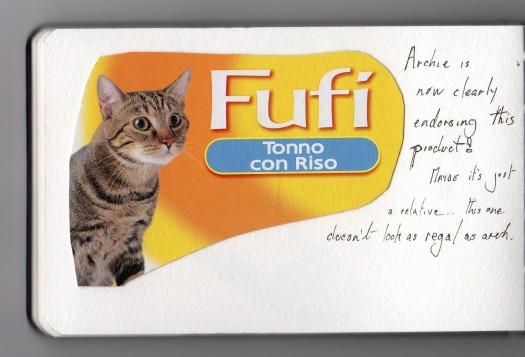 fufi026