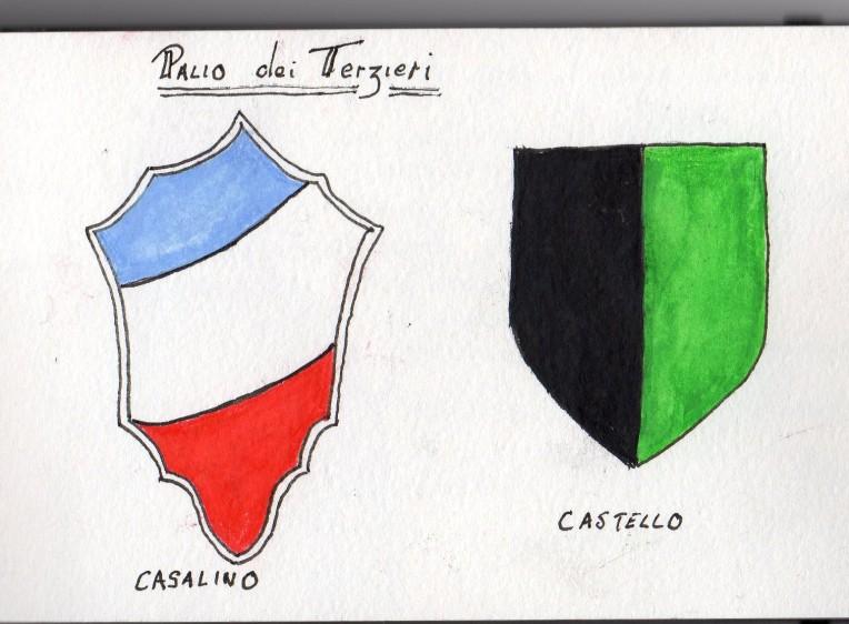 terzieri - 1