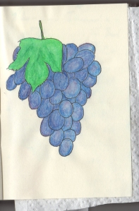 grapes002
