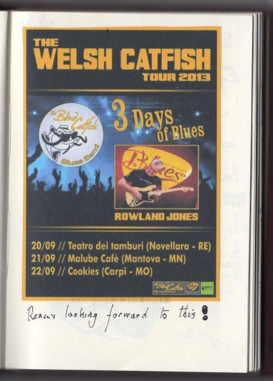 welshcatfish012