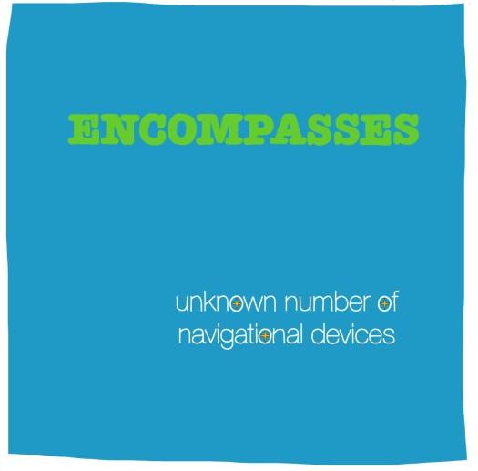 Encompasses