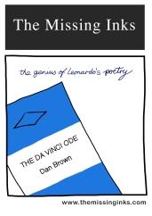 7-davinciZL